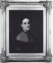 Image of PA.130 - Emilie Huldah Backus Butler