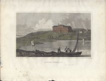 Image of PAP.WEBSTER.065 - Asylum, Newport, R.I.