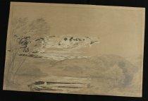 Image of PAP.WEBSTER.086 - Newport 1854