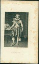Image of PAP.Meyers.001 - Sir Walter Raleigh