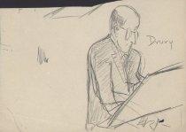 Image of PAP.ROBSON.066 - Drury