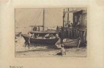 Image of PAP.ROBSON.125 - Boats to let