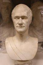 Image of SCU.011 - Alexander Hamilton