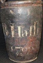 Image of Fire Bucket