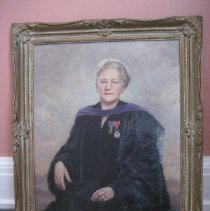 Image of Dean Crawford by Mary Moran
