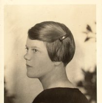 Image of National Woman's Party Photograph Collection - 1930.001.010.01
