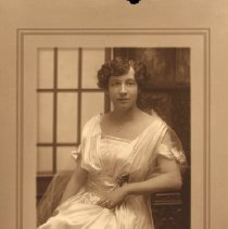 Image of National Woman's Party Photograph Collection - 1915.001.103