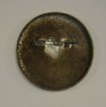 Image of button - reverse