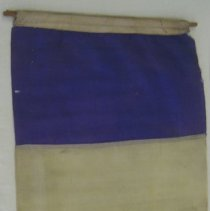 Image of National Woman's Party Textile Collection - 1913.124