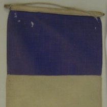 Image of National Woman's Party Textile Collection - 1913.126