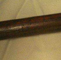 Image of 1913.005.007 II