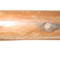 Image of 1913.005.022 II