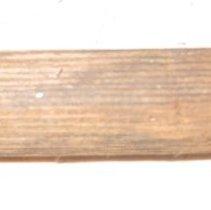 Image of 1913.005.026 II