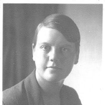 Image of National Woman's Party Photograph Collection - 1927.002.002