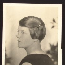 Image of National Woman's Party Photograph Collection - 1930.001.010.02
