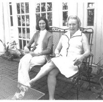 Image of National Woman's Party Photograph Collection - 1974.001.003