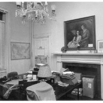 Image of National Woman's Party Photograph Collection - 1974.001.009