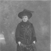 Image of National Woman's Party Photograph Collection - 1911.001.001
