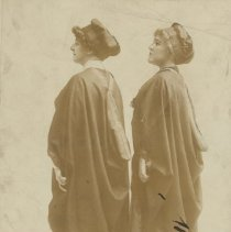 Image of National Woman's Party Photograph Collection - 1913.001.082