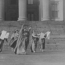 Image of National Woman's Party Photograph Collection - 1913.001.144