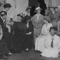 Image of National Woman's Party Photograph Collection - 1915.001.115.01