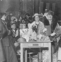 Image of National Woman's Party Photograph Collection - 1915.001.192.01
