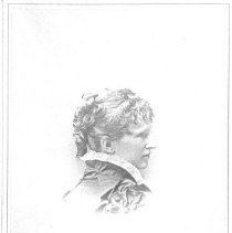Image of National Woman's Party Photograph Collection - 1886.001.003