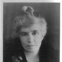 Image of National Woman's Party Photograph Collection - 1910.001.141