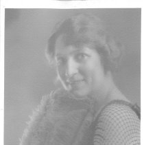 Image of National Woman's Party Photograph Collection - 1910.001.143