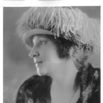 Image of National Woman's Party Photograph Collection - 1910.001.144.08
