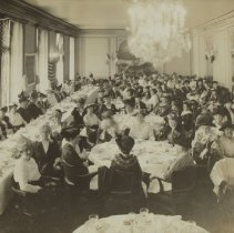 Image of National Woman's Party Photograph Collection - 1916.001.042.01
