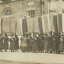 Image of National Woman's Party Photograph Collection - 1917.001.068.01