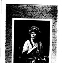 Image of National Woman's Party Photograph Collection - 1910.001.156