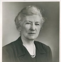 Image of National Woman's Party Photograph Collection - 1910.001.178