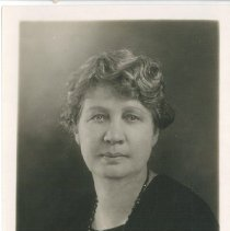 Image of National Woman's Party Photograph Collection - 1910.001.182.06