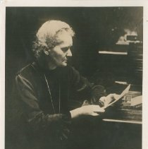Image of National Woman's Party Photograph Collection - 1910.001.183