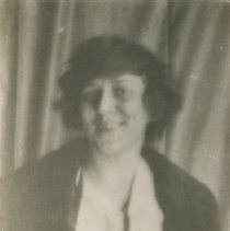 Image of National Woman's Party Photograph Collection - 1910.001.200