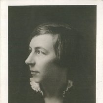 Image of Julia Emory