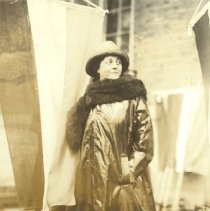 Image of National Woman's Party Photograph Collection - 1917.001.084