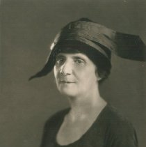 Image of National Woman's Party Photograph Collection - 1924.001.012.05