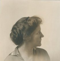 Image of National Woman's Party Photograph Collection - 1926.001.003.02