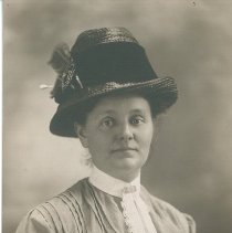 Image of National Woman's Party Photograph Collection - 1910.001.216