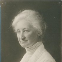 Image of National Woman's Party Photograph Collection - 1910.001.221