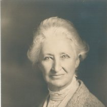 Image of National Woman's Party Photograph Collection - 1910.001.223