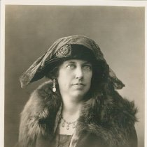 Image of National Woman's Party Photograph Collection - 1910.001.229