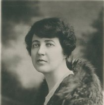 Image of National Woman's Party Photograph Collection - 1910.001.258