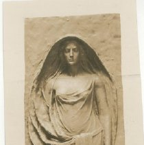 Image of National Woman's Party Photograph Collection - 1910.001.272
