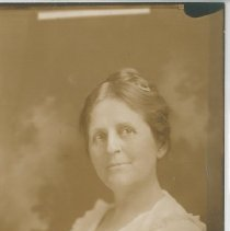 Image of National Woman's Party Photograph Collection - 1910.001.275