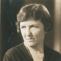 Image of National Woman's Party Photograph Collection - 1910.001.284.02