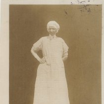 Image of National Woman's Party Photograph Collection - 1910.001.301